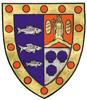 Wappen-Fischereibruderschaft-100