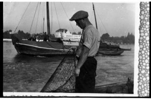 Fischfang_Aalfangboot2_FotoFMB