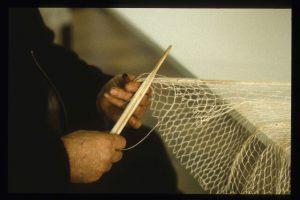 Fischfang_Netzstricken2_FotoFMB
