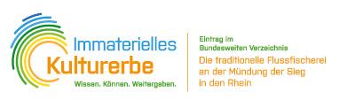 TraditionelleFlussfischereiMuendungSiegRhein_Logo